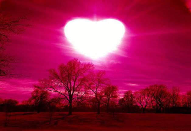 Quiz: Πιστεύεις στον κεραυνοβόλο έρωτα; Κάνε το τεστ και δες!