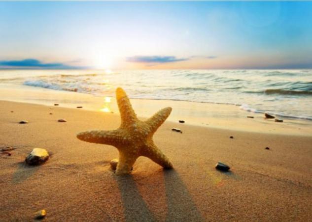 Quiz: Απάντησε στις ερωτήσεις και μάθε σε ποιο νησί σου ταιριάζει να πας διακοπές