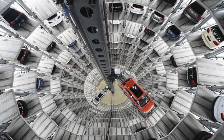 Πώς ξεκίνησε το σκάνδαλο της Volkswagen και ποιες θα είναι οι συνέπειες του